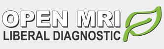 liberaldiagnostic.com